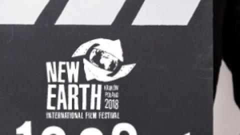 Już ponad 1600 filmów zgłoszonych do konkursu NEIFF 2018