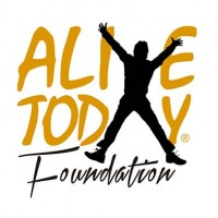 LOGO-ALIVE-TODAY-FINAL_opt