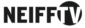 LOGO-neiff-tv