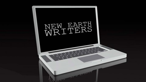 NEW EARTH WRITERS