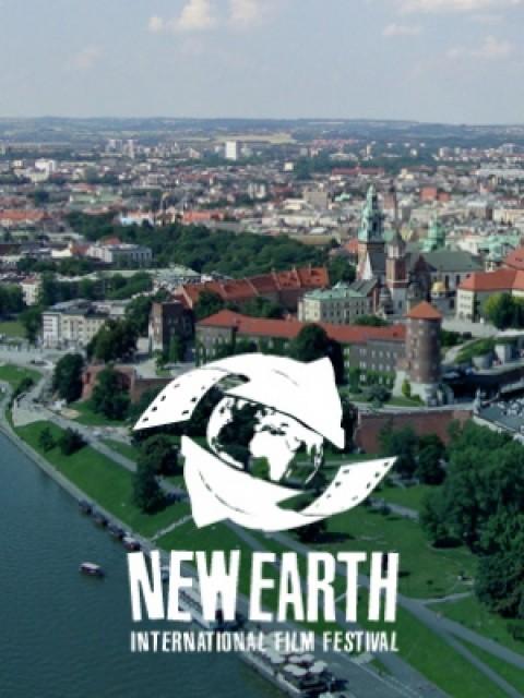Krakowskie Biuro Festiwalowe i Krakow Film Commission partnerami NEIFF 2018