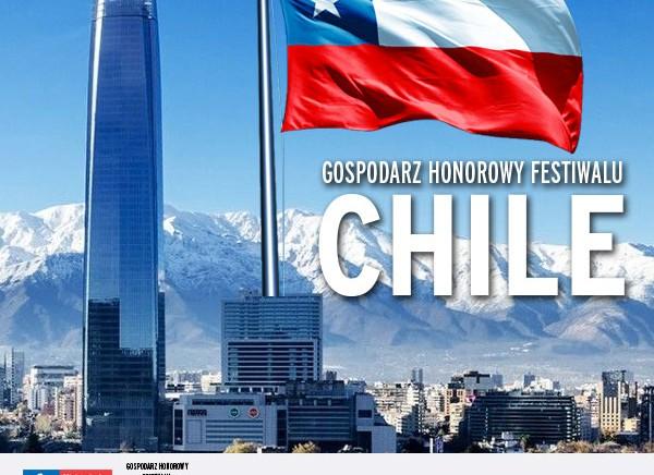 chile-