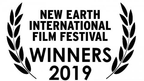 WINNERS NEIFF 2019