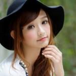 Profile picture of Canzana