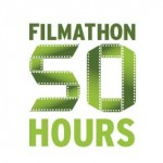 Group logo of FILMATHON