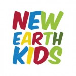 Group logo of NEW EARTH KIDS tv