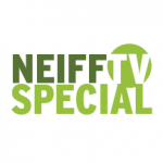 Group logo of NEIFF TV SPECIAL